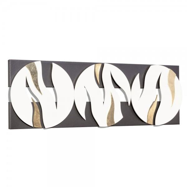 P2863 - Съвременно италианско пана за декорация на дома