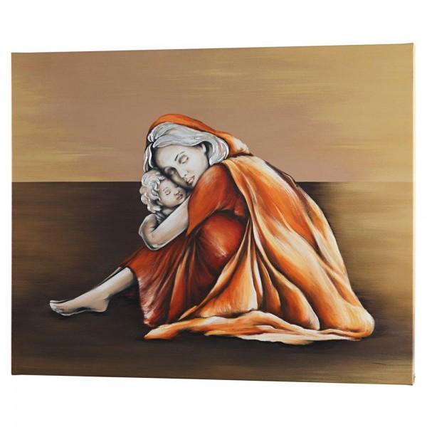 P3110 - Интериорни картини, с тематично изображение - живопис
