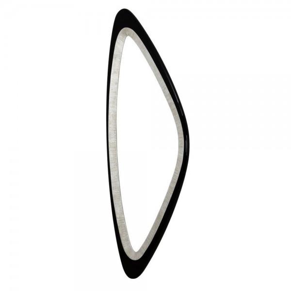 Q.P4242 - Стенно огледало за коридор. Дизайнерски аксесоари за дома