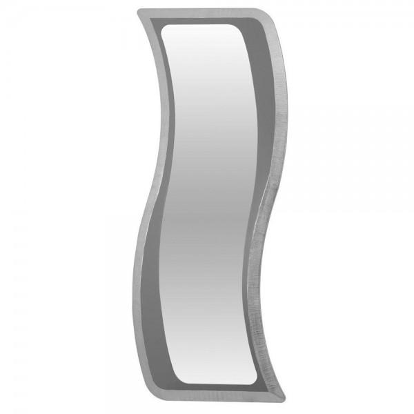 Италианско стенно огледало, CLEO от Pintdecor