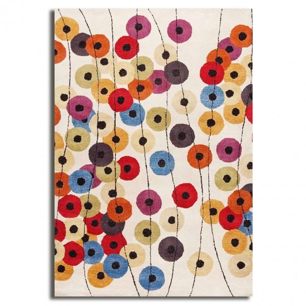 Италиански модерен килим