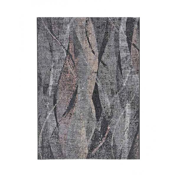 Съвременен килим от Италия, BERENICE 52046/3535