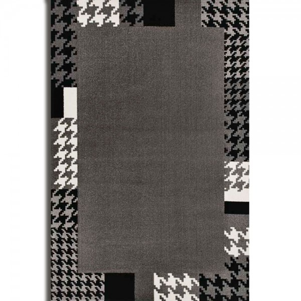 5648/6S40 - Модерен италиански килим