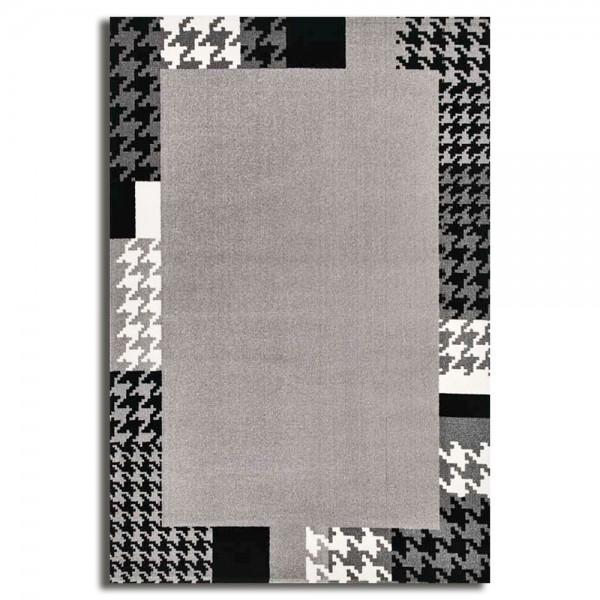 5648/6S04 - Модерен италиански килим