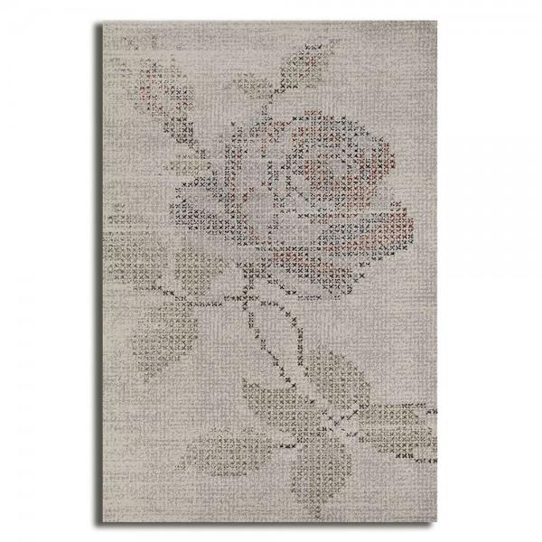 5872/6S01 - Модерен италиански килим