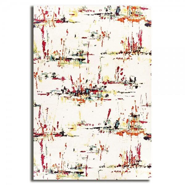Модерен италиански килим