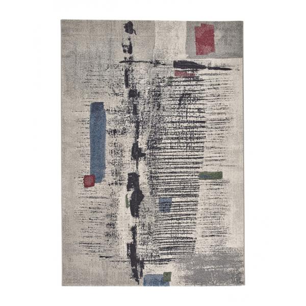 Модерен италиански килим, 32416/2268