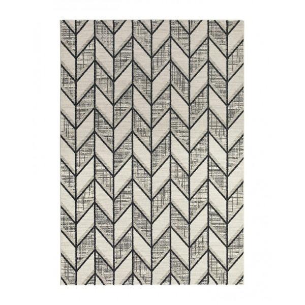 CAPRI 32271/6374 - Модерен килим