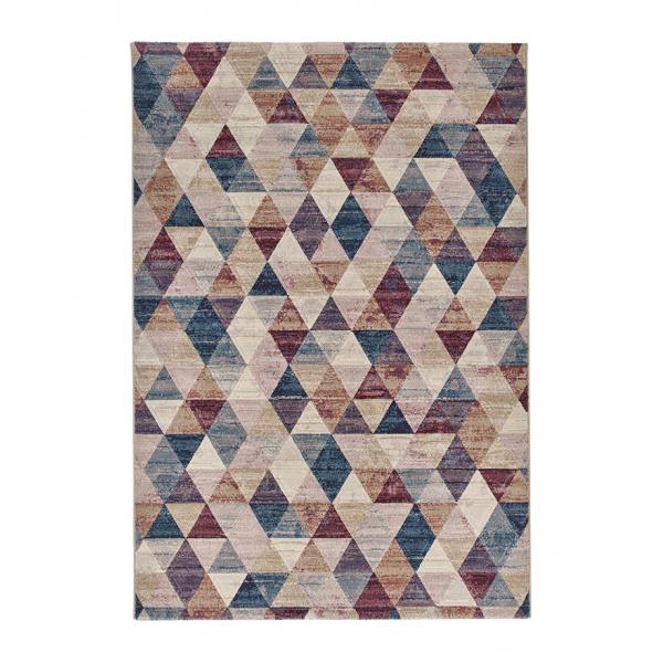 LAGUNA 63263/9191 - Италиански килим в съвременен стил
