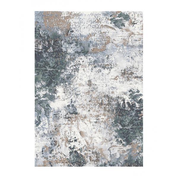 LAGUNA 63395/7656 - Италиански килим в съвременен стил