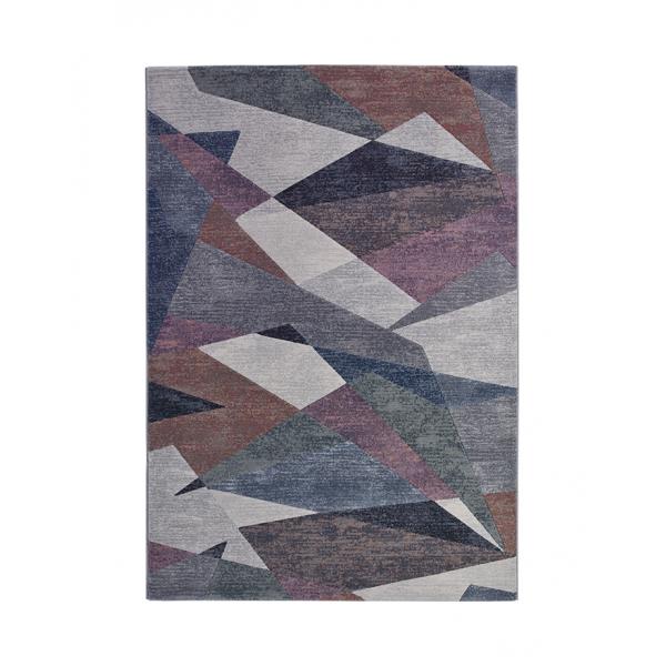 LAGUNA 63464/6626 - Италиански килим