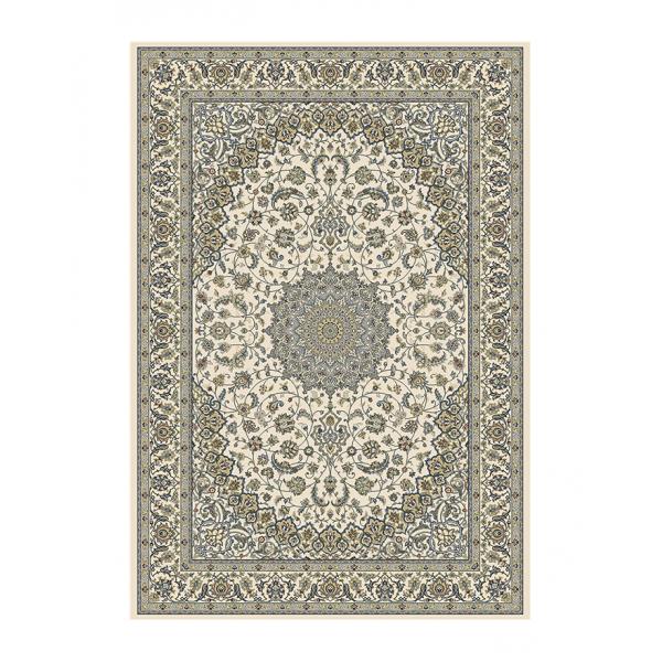 SHIRAZ 57246/6464 - Италиански килим в ориенталски стил