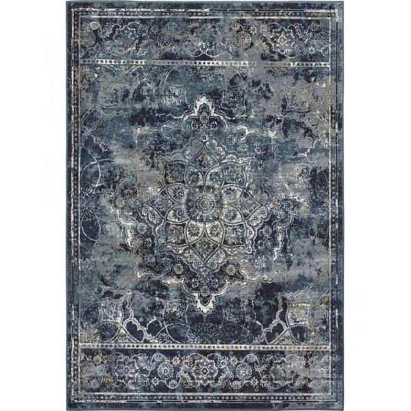 SOFIA 9880514/4959 - Италиански килим
