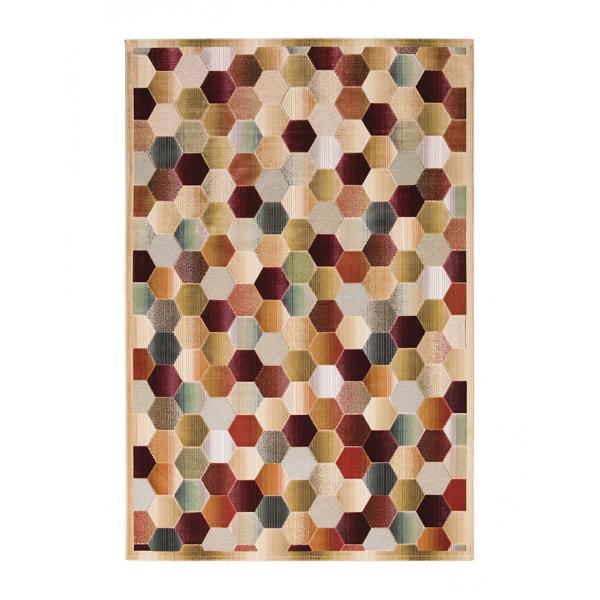 Съвременен италиански килим, VENUS 527X/Q16