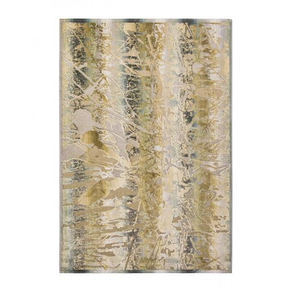 Съвременен италиански килим, VENUS 97G/Q16