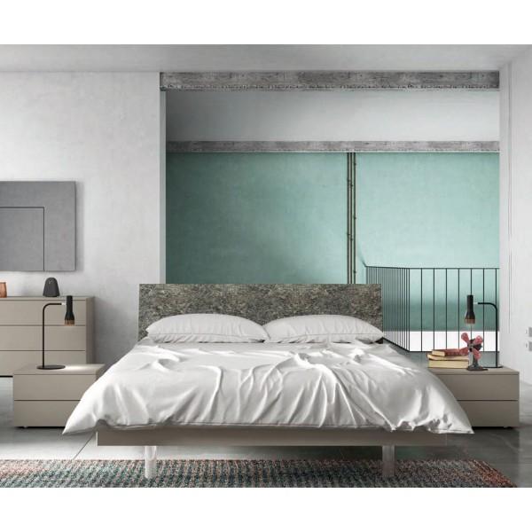 BANCO - Италианско обзавеждане за спалня от  'Orme Design'