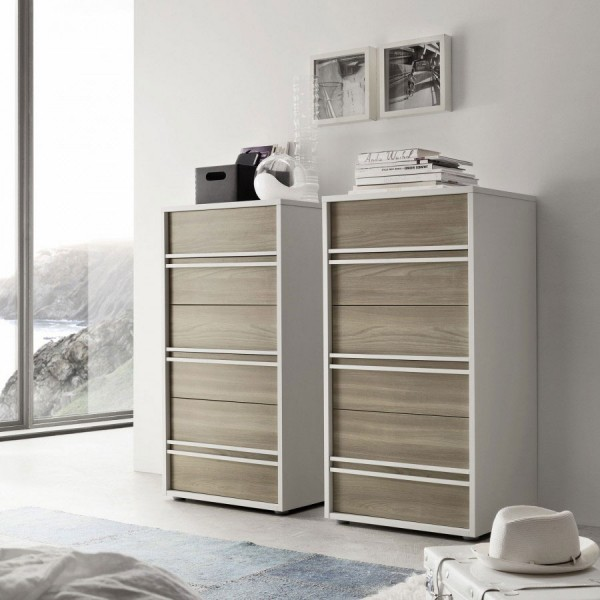 NEVO - Модерен шкаф за дрехи с гарантирано качество