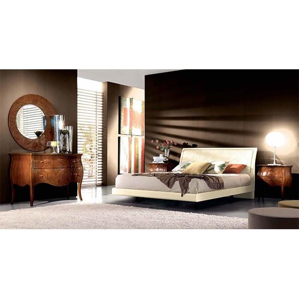 2266G - Италианска спалня