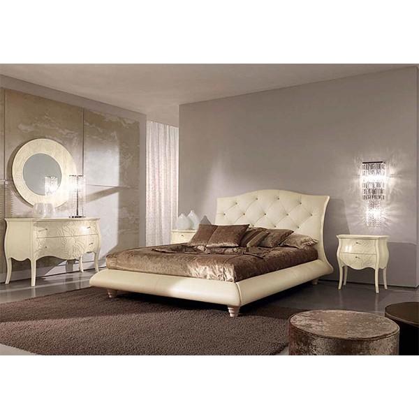 02265 - Спалня внос от Италия