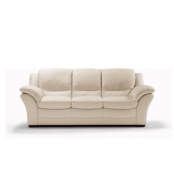 Cal 175 - Италианска мека мебел