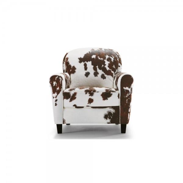 214 - Италианско класическо кресло