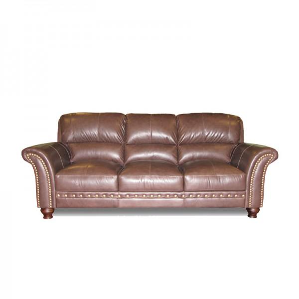 4275 - Италиански класически дивани