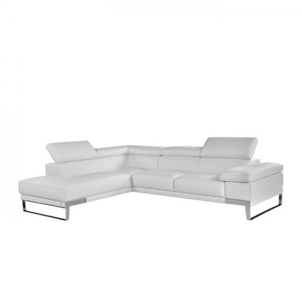 D.528 - Италиански диван