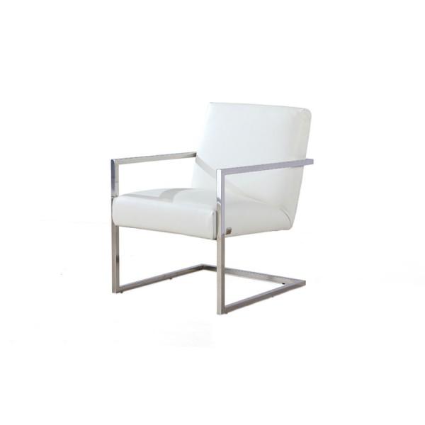789 - Модерно италианско кресло