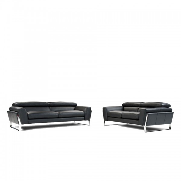 798 - Италианска мека мебел