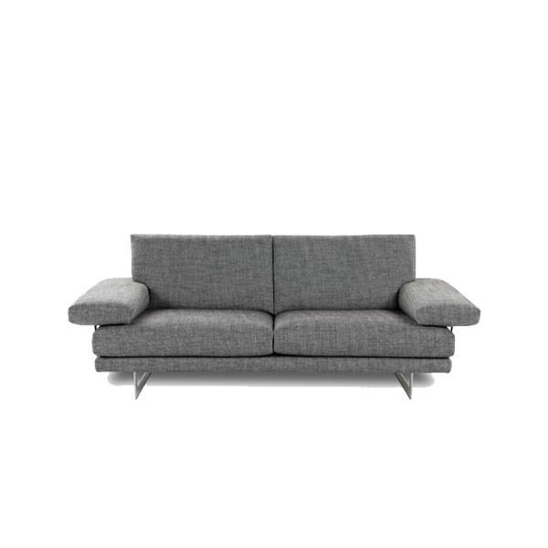 810 - Модерна Мека Мебел, Текстил