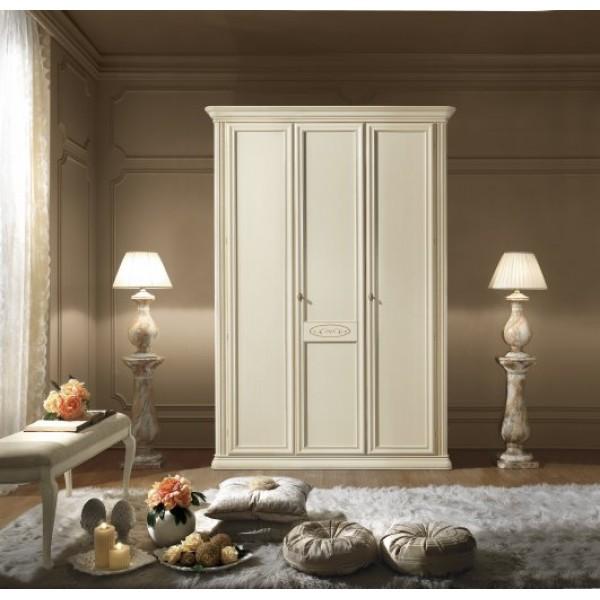 Класически гардероб серия SIENA NIGHT