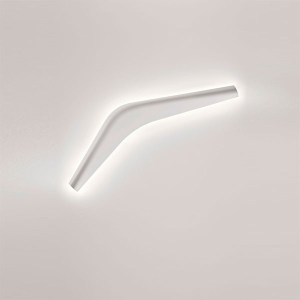 F29.D03.01(LED) - Аплик