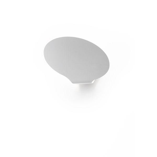F31.D01.01(LED) - Аплик