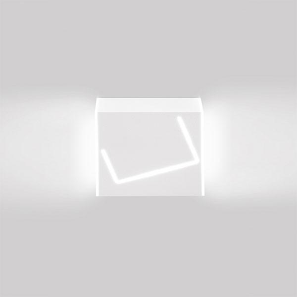F37.G01.01(LED) - Аплик