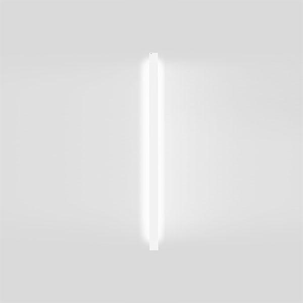 F39.G03.01(LED) - Модерен Аплик