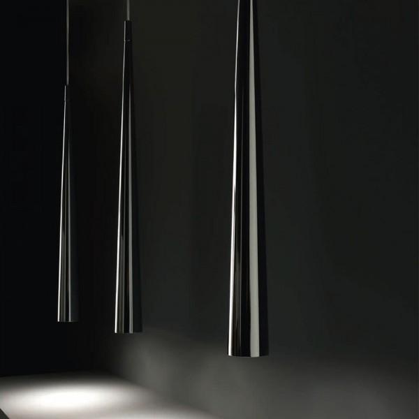 W.MINI SO - Модерен пендел LED осветление, серия IO от 'LIGHT 4'