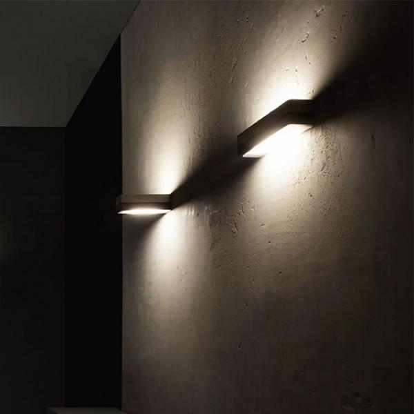 AP 200 - Аплик LED. Осветление за стена