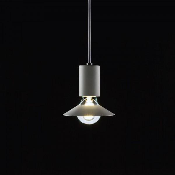 W.SO - Интериорно осветление за дома, серия EASY от 'LIGHT 4'