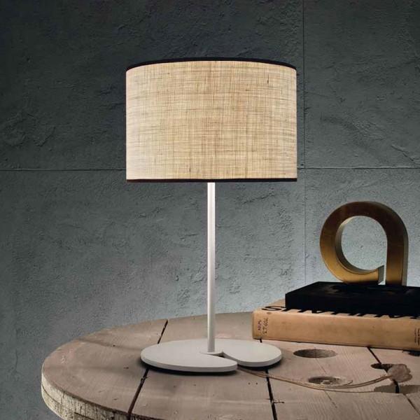 W.CY CO - Настолна лампа, серия MLAMPSHADES от 'LIGHT 4'
