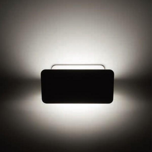 W.AP - Елегантен аплик за стена, серия ONE от 'LIGHT 4'