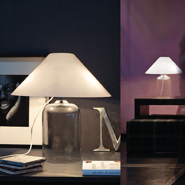 ALEGA.LT - Настолна Лампа