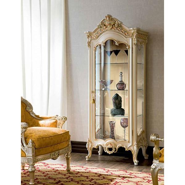 ART 570 - Витрина 1 врата