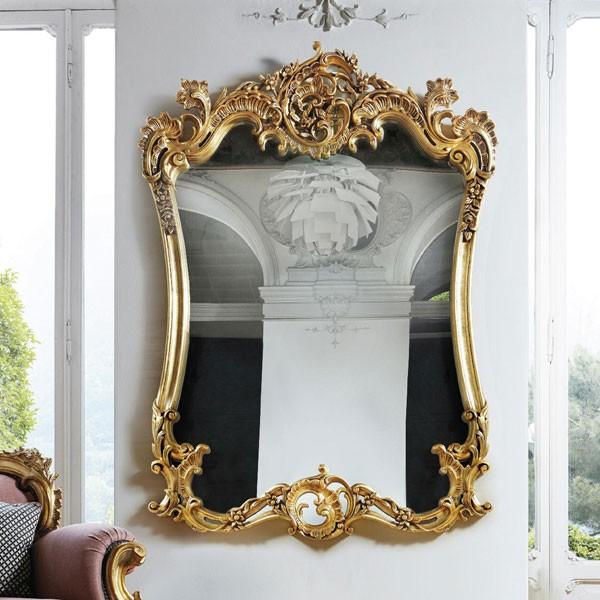 ART 1112 - Огледало