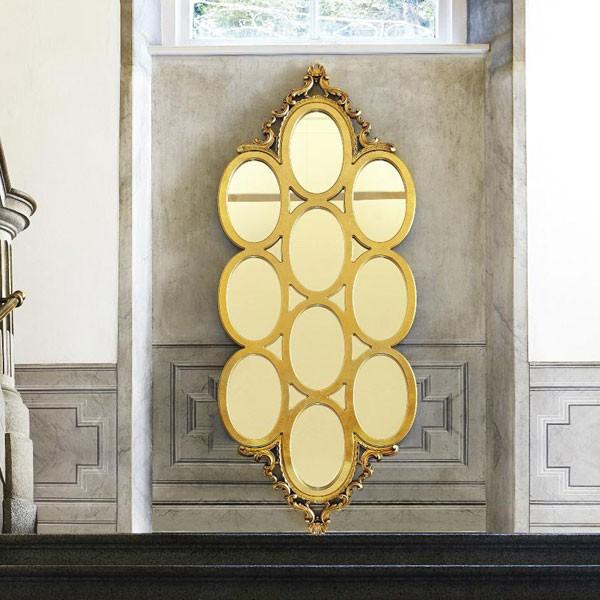 ART 1012-C - Огледалo