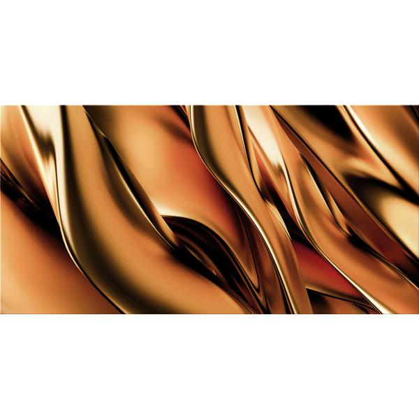 Модерна 3D принт картина, FIAMME от Pintdecor