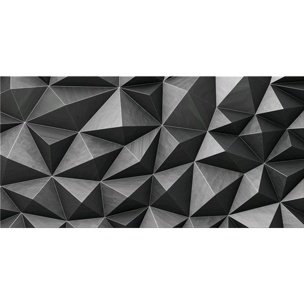 SPIGOLOSO - Дизайнерска 3D принт картина