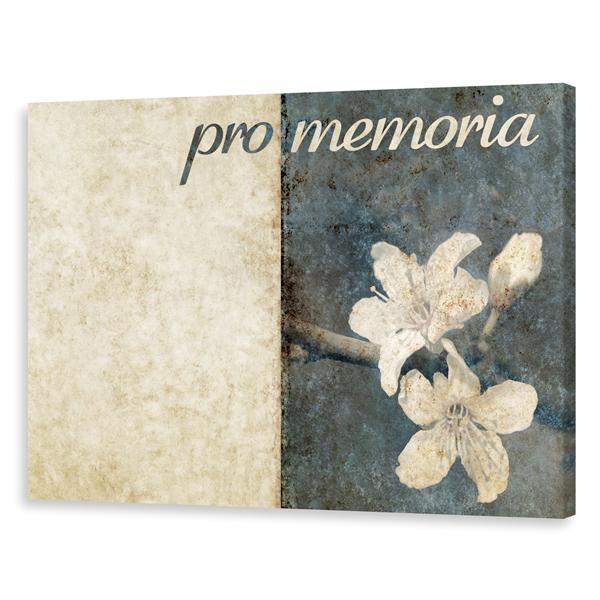 PROMEMORIA - Интериорна магнитна дъска