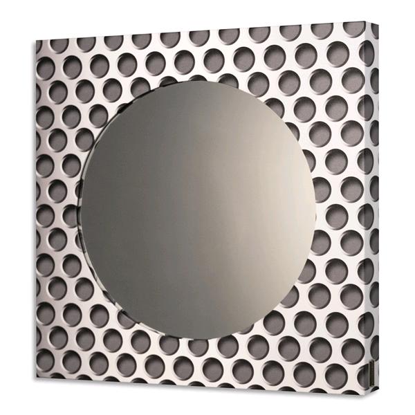 TRAFORATA - Модерно интериорно принт огледало