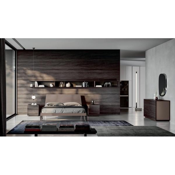 Съвременна спалня, OLIVIA