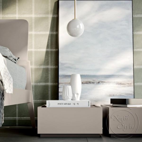 Мебели за спалня, LEGO